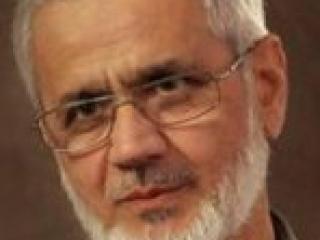 Исламская культура и ее черты