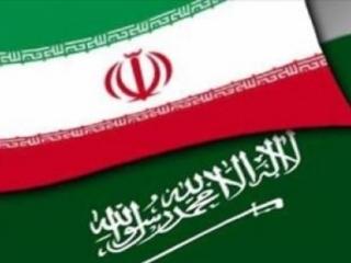 Cотрудничество между ведущей «суннитской» и ведущей «шиитской» странами ключево