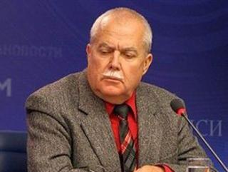 А.Игнатенко: В России «жесточайший кризис» исламоведения