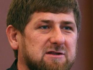 Глава Чечни советует Журавлеву не быть вторым Жириновским