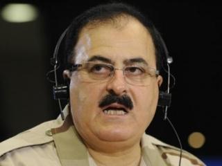 Лидер сирийских повстанцев бежал под натиском «джихадистов»
