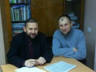 Беларусь поразила российских мусульман отсутствием исламофобии