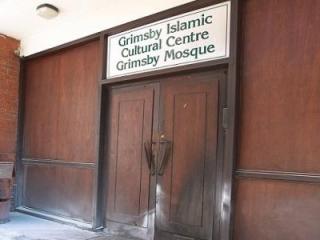 Британский суд приговорил христианских террористов