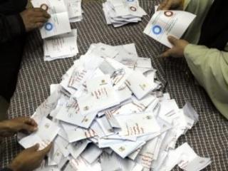 Египетская оппозиция опасается фальчификации результатов референдума по Конституции