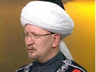 Фарид Салман