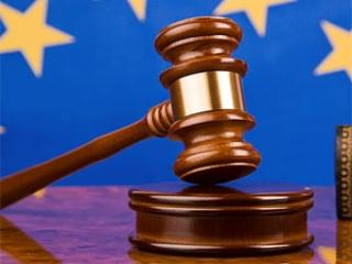 В РФ пытаются избавиться от исполнения решений ЕСПЧ