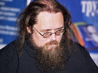 Андрея Кураева уволили из православной академии