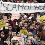 Мусульмане Франции выступают против исламофобии в стране