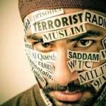 Образ мусульманина в западных СМИ