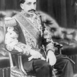 Абдуль-Хамид II