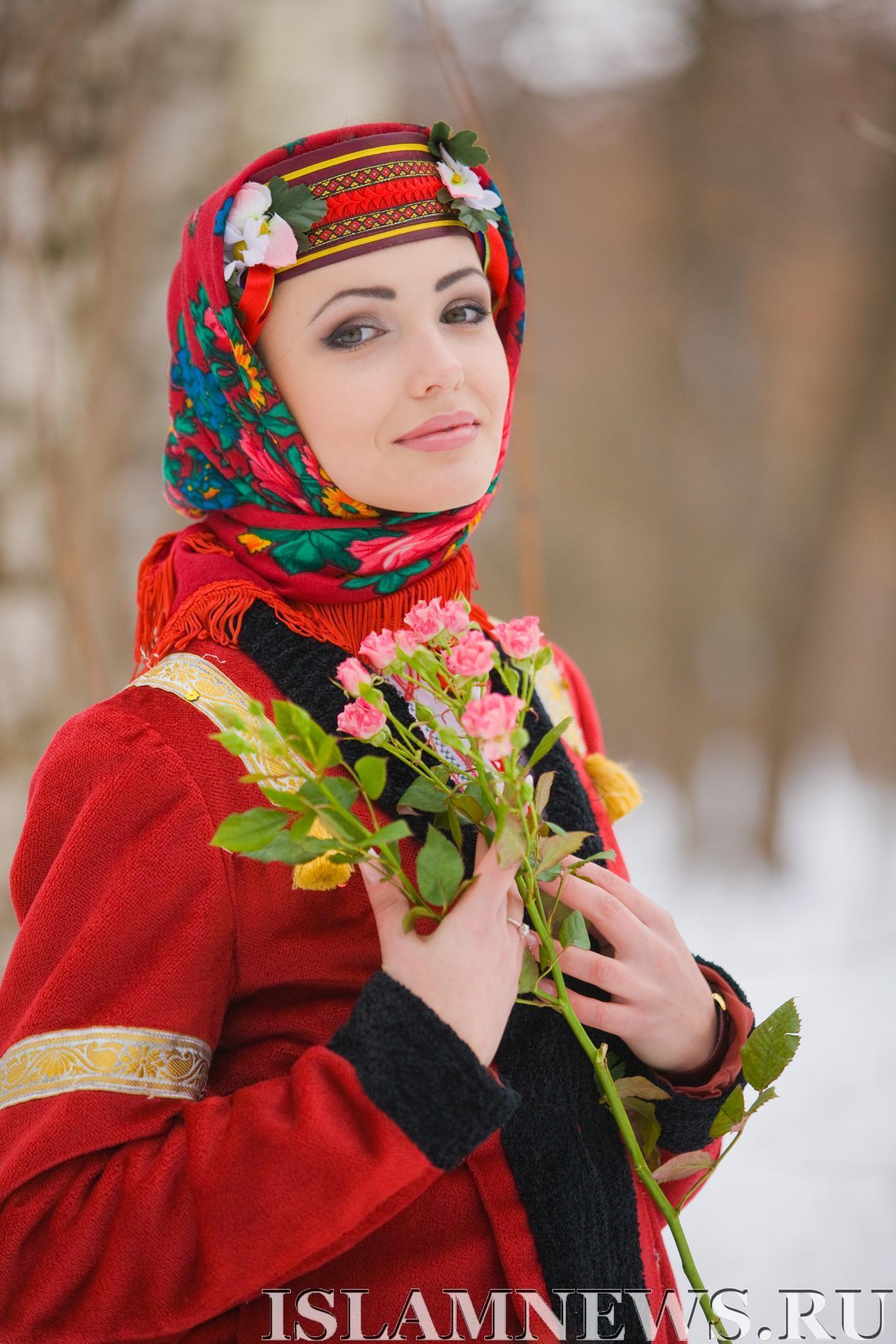 Русское фото бывших 4 фотография