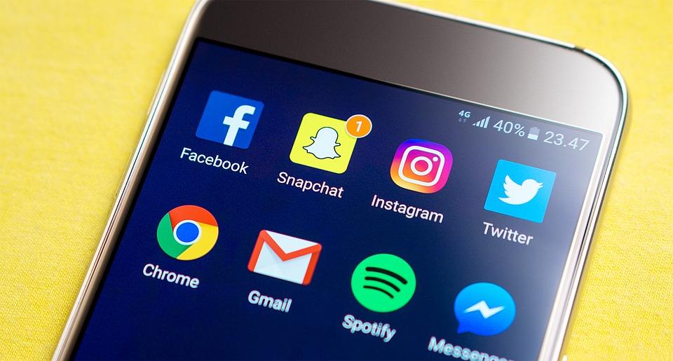 Достоинства современных смартфонов от Xiaomi