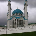 Кул-Шариф (Казань, Россия)