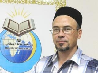 Доктор: российская умма больна отсутствием богословской школы