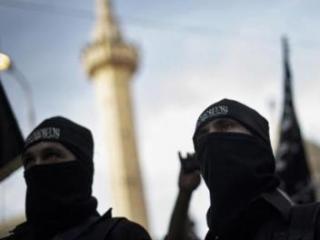 Группировки, ассоциирующие себя с Аль-Каидой, действуют в интересах режима Асада, уверен оппозиционный деятель