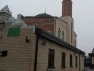 Мусульмане Ставрополья собирают средства для жертв терактов