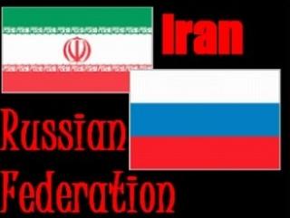 В сложных условиях санкций Иран и Россия ищут новые формы сотрудничества