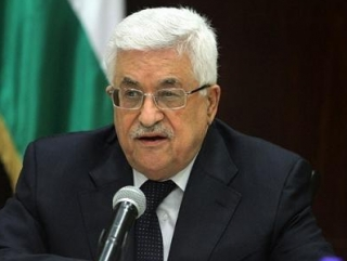 Махмуд Аббас: мира с Израилем без аль-Кудс, как столицы Палестины не будет