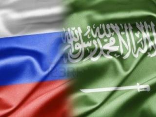Атомная энергетика может стать перспективной областью сотрудничества РФ и Саудовской Аравии