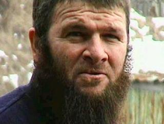 Доку Умаров мертв, утверждает глава Чечни