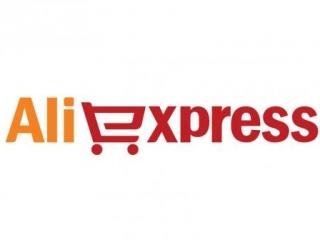 Aliexpress: еще больше выгоды при использовании купонов