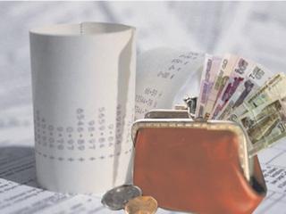 Темпы роста налоговых сборов в Ингушетии превышают в 4 раза среднероссийские показатели