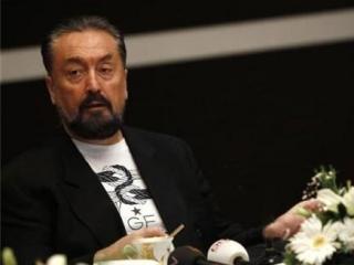 Харун Яхья:  Турция и Иран –  основа «исламского союза»