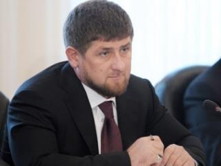 Кадыров ответил противникам Чечни