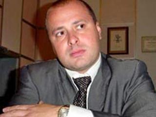 Депутат Михаил Маркелов предложил составить список запрещенных исламских вузов