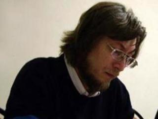 Доценту МГУ грозит «экстремистская» статья