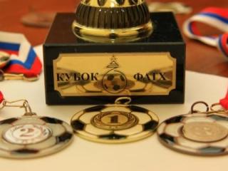 Первый турнир среди общин и мусульманских учебных заведений Москвы был организован в 2009 году.
