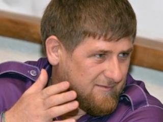 Кадыров о школьнике-убийце: Чеченца бы назвали террористом