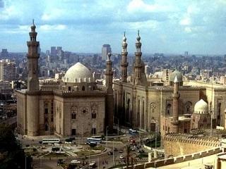 Аль-Азхар – это не университет в привычном понимании, а разветвленная и многоступенчатая система религиозного образования