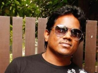 Известный индийский композитор принял ислам