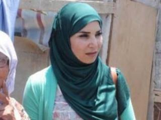 Супруга Дахлана задержана с $20 млн