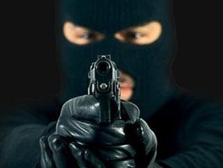 Страх россиян подкрепил антитеррористические меры