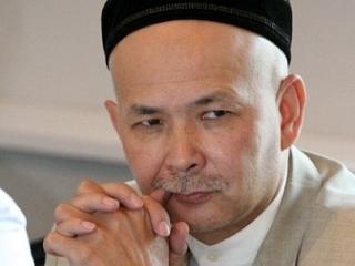 Мусульмане Казахстана требуют отставки главы ЦБ