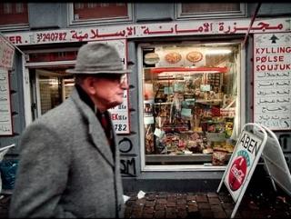 «Халяль» и «кашрут» запрещаются в Дании