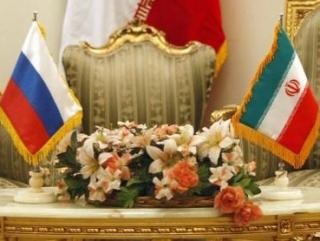 Иран хочет сделать Россию ключевым экономическим партнером