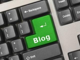 Топовых блогеров приравняют к СМИ