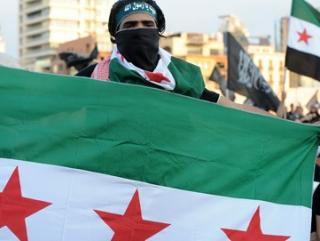 МИД РФ рассчитывает на реализацию Женевского коммюнике по Сирии