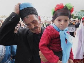 Павел Зарифуллин: «Мы должны поддержать наших в Крыму»