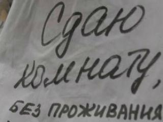 Предприимчивые жительницы Казани «приютили» 362 мигрантов