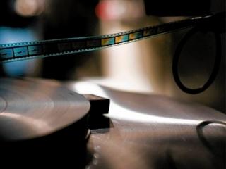 Северный Кавказ снимет свое кино