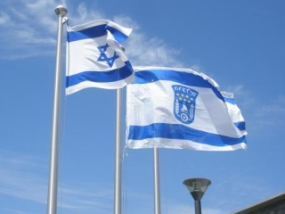 Израиль отозвал посла за секс-скандал