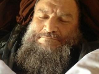 Абу Халед ас-Сури