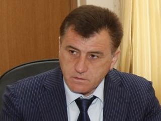 Волгоградский губернатор поблагодарил мусульман за помощь