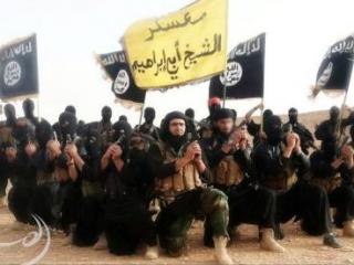 Эксперт: В сирийской оппозиции – разброд и шатание