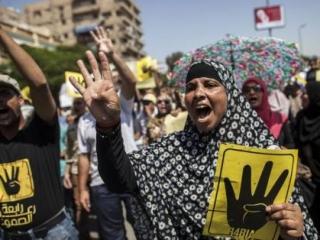 Египетский суд поддержал позицию правительства по «ихванам»
