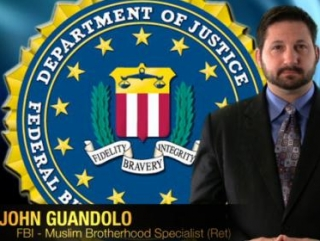 В правительстве США члены «Братьев-мусульман» – экс-агент ФБР